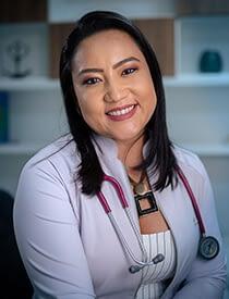 nome-cev-clinica-veterinaria-brasilia-017
