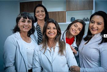 nome-cev-clinica-veterinaria-brasilia-023