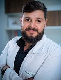 nome-cev-clinica-veterinaria-brasilia-012