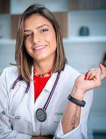nome-cev-clinica-veterinaria-brasilia-014