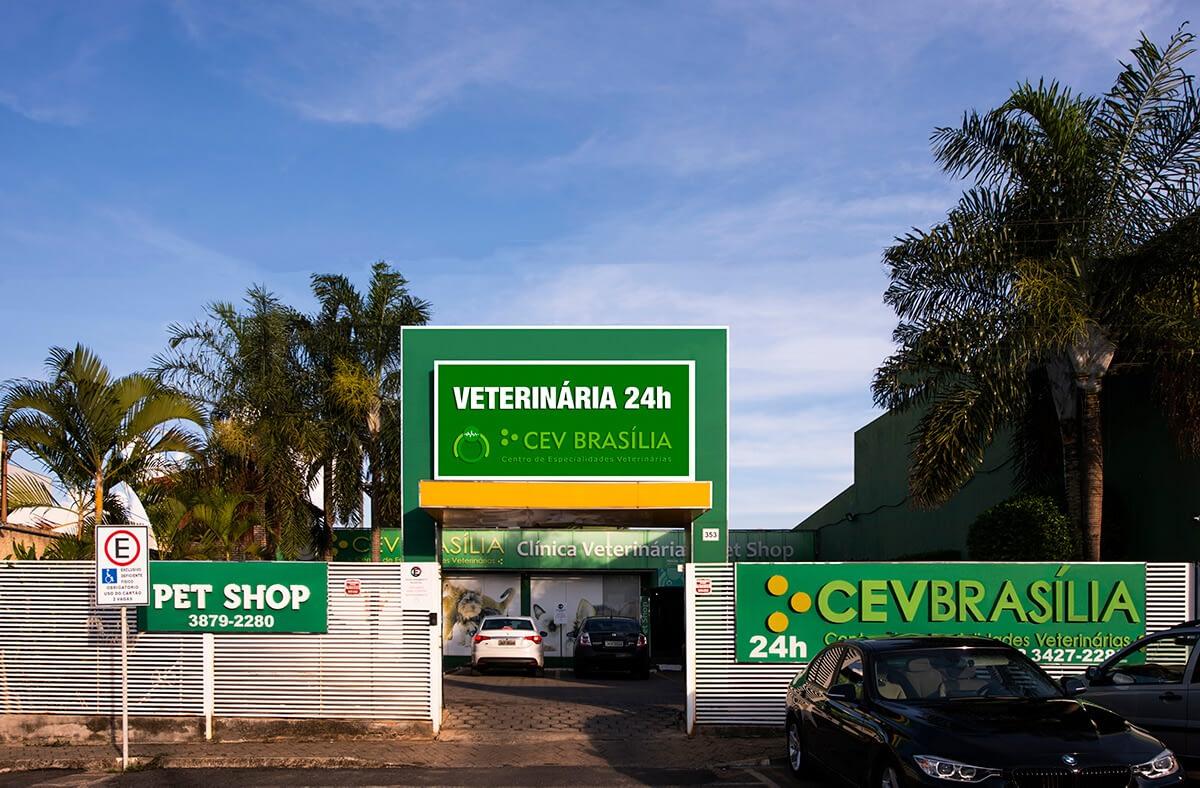 CEV-BRASILIA-CLINICA-VETERINARIA-BRASILIA-FOTOS-FACHADA-TRATADA-CENTO-E-VINTE