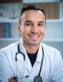nome-cev-clinica-veterinaria-brasilia-008