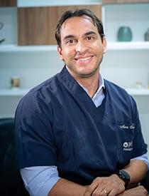nome-cev-clinica-veterinaria-brasilia-001