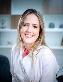 nome-cev-clinica-veterinaria-brasilia-003