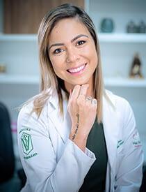 nome-cev-clinica-veterinaria-brasilia-005