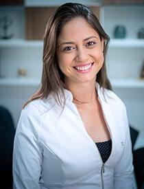 nome-cev-clinica-veterinaria-brasilia-006