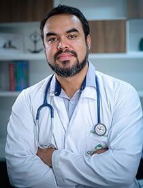 nome-cev-clinica-veterinaria-brasilia-010