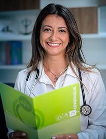 nome-cev-clinica-veterinaria-brasilia-016