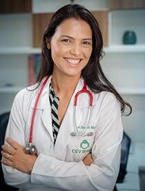 nome-cev-clinica-veterinaria-brasilia-018