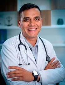nome-cev-clinica-veterinaria-brasilia-027